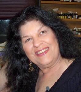 Kathy Klug