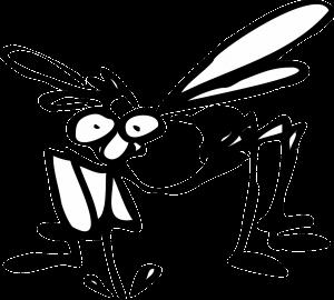 mosquito-48313_1280