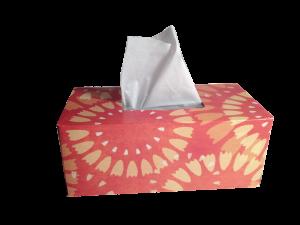 tissues-1000849_1920